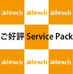 ��Service Pack��